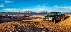 Awasi Atacama - Atacama desert