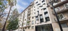 Hotel Ismael312 - External View