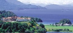 Llao Llao Resort and Spa