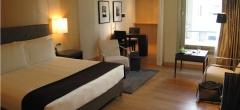 Park Hyatt, Palacio Duhau - Bedroom