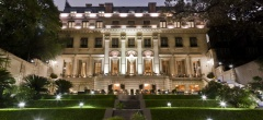 Park Hyatt, Palacio Duhau - Outside view
