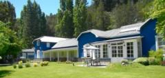 Casa Eugenia - Gardens
