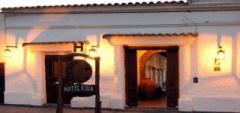 Hotel Killa