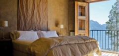Luma Casa de Montaña - Premium Suite