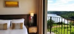 The Panoramic Hotel