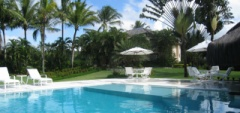 Villas de Trancoso - Swimming Pool