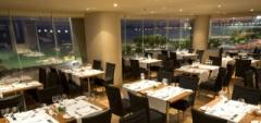 Porto Bay Rio International - Restaurant