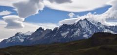 Inez---Mountain-clouds