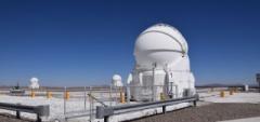 Inez---Paranal-Observatory