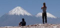 Awasi Atacama - Excursions