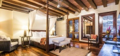 Ananda Boutique Hotel - Junior Suite