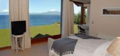 Hotel Casa Molino - Bedroom