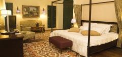 Convento do Carmo - Double room