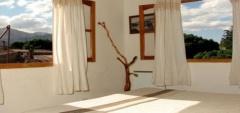 Hotel Killa - Bedroom