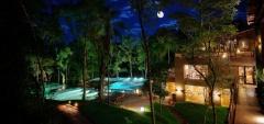 Loi Suites Iguazu Hotel - Pool