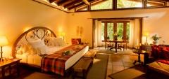 Inkaterra Machu Picchu Pueblo - Suite