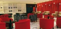 NH Tango Hotel - Bar