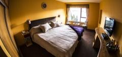 Peninsula Petit - Special Bedroom