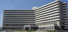 The Rayentray Hotel