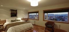 Temauken - Bedroom