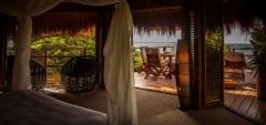Hotel Las Islas - Treetop Bungalow