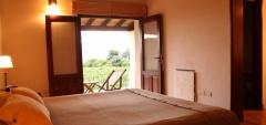 Vinas de Cafayate Wine Resort - Bedroom