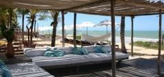 Villas de Trancoso - Beach Front