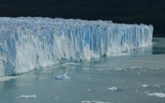 The Highlights in Style - Perito Moreno Glacier